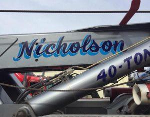 NicholsonsAuto_Gallery (38)